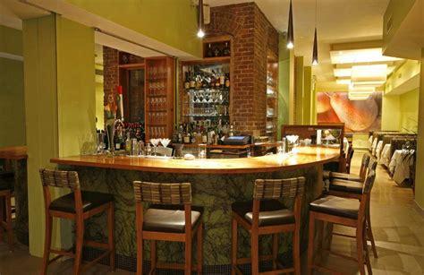 home interior decorations home bar decor ideas new best 25 home bar decor ideas on
