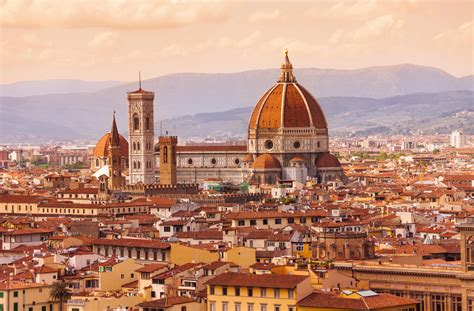 a firenze hotel r best hotel deal site