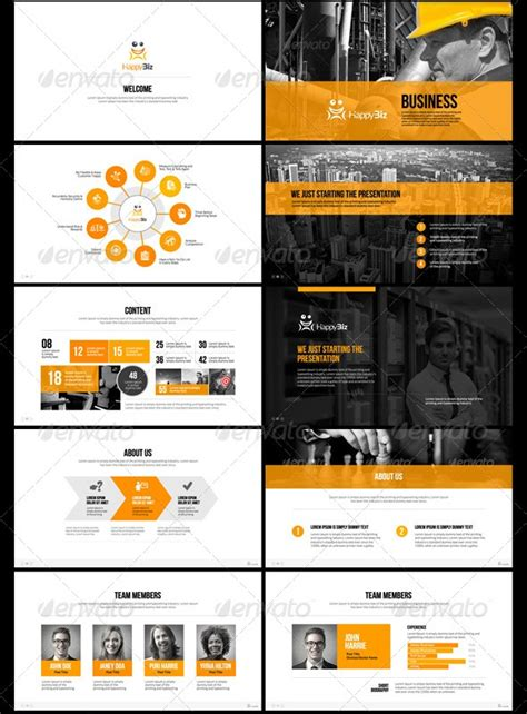 keynotes templates 32 best premium keynote templates weelii
