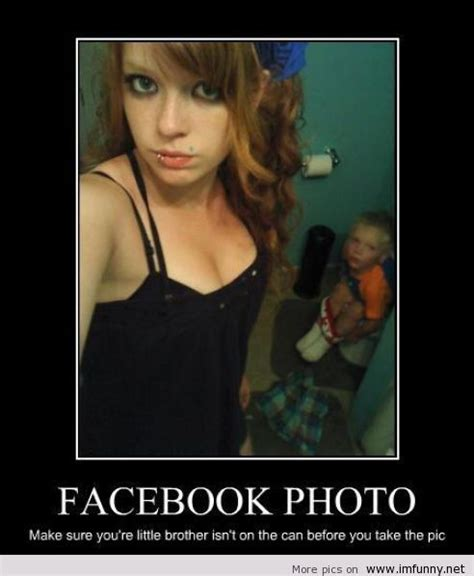 Best Memes For Facebook - girl meme facebook selfie fail