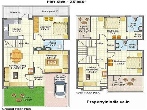 house design with floor plan in philippines philippine bungalow house designs floor plans