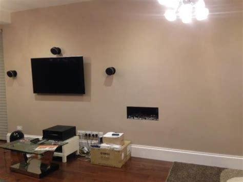 parete camino e tv progetto parete attrezzata con camino e televisione