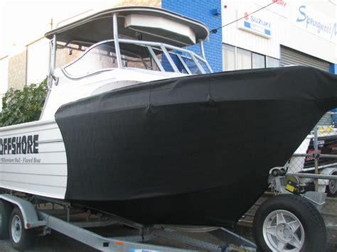 boat travel bra gallery