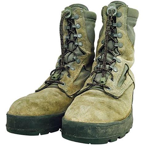 Camo Shoelaces camo lock laces elastic no tie boot laces
