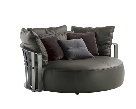round sofa chair living room furniture 20 best ideas round sofa chair living room furniture