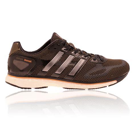 adidas adizero adios boost running shoes 50 sportsshoes