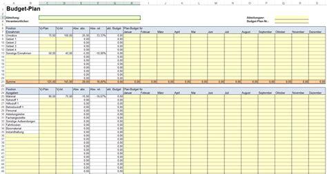 Template Vorlagen Html vorlage f 252 r budgetplan 196 nderungsantrag und auswertung