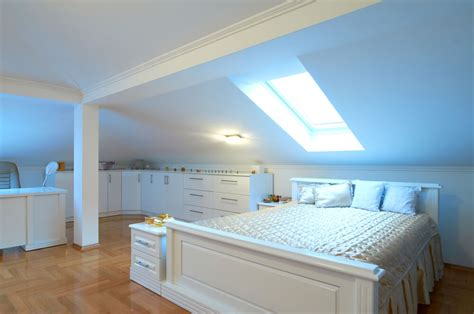61 bright cheery white bedroom designs 61 bright cheery white bedroom designs