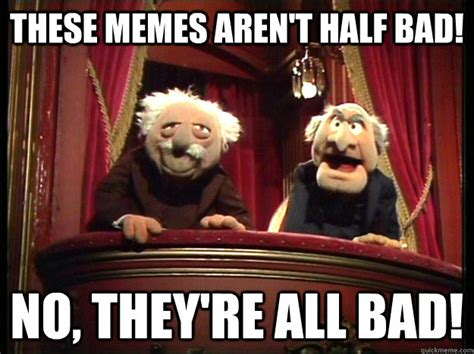 Muppet Memes - feeling meme ish the muppets tv galleries paste