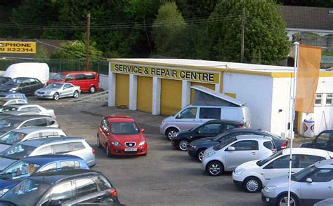 Port Talbot Car Sales quality used car sales in port talbot swansea baglan car centre