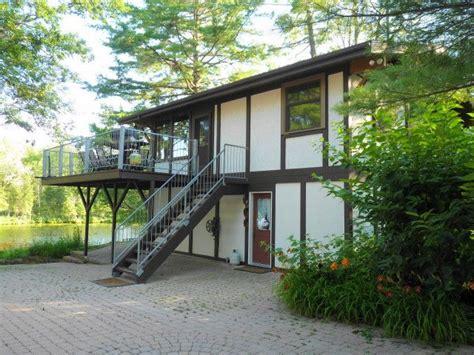 lake ontario cottage rentals ontario cottage rentals northern comfort cottage