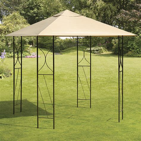 gazebo price gazebo lowest price 28 images low price retractable