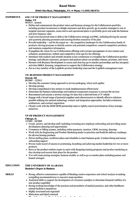 help me write my resume hr manager resume sle objective of resume exles in