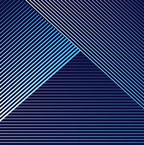 wallpaper abstrak segitiga garis garis abstrak latar belakang garis lurus dekorasi
