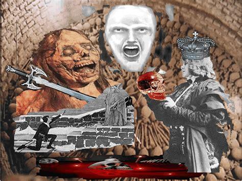 themes in hamlet s sanity vs insanity sanity vs insanity in hamlet schoolworkhelper