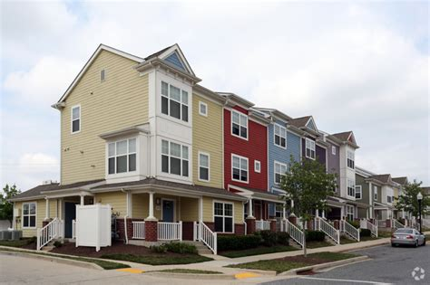 baltimore appartments uplands rentals baltimore md apartments com