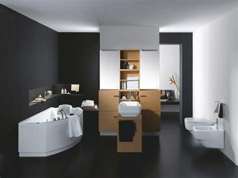 badezimmer zusammenstellen ideal standard armaturen wc waschtisch becken