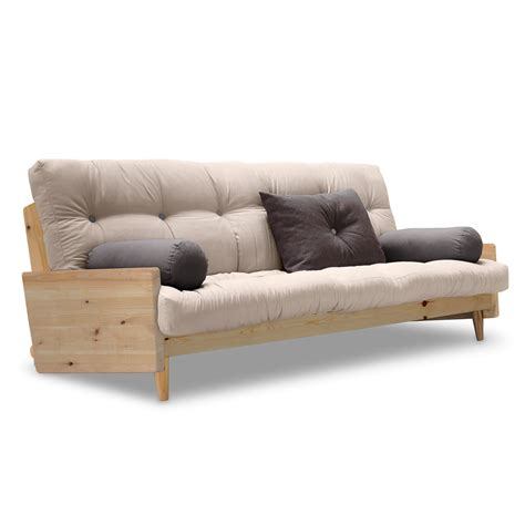 karup sofa sofa by karup connox shop