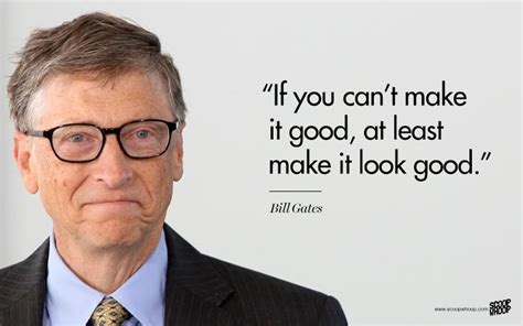 what is the best biography of bill gates 20 great quotes by the richest man in the world bill