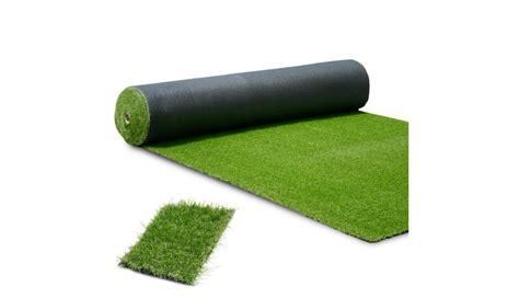 tappeto prato sintetico vendita all ingrosso e al dettaglio di prato ed erba