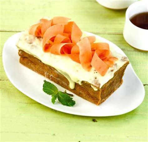membuat kue wortel dessert sehat kue wortel