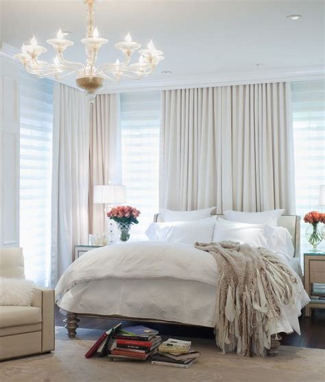 cozy curtains curtains behind crown molding cozy master vacations
