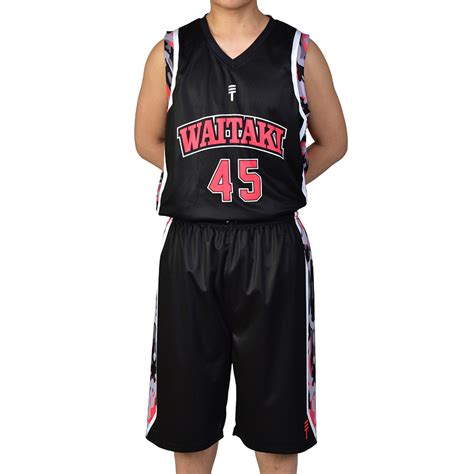 best basketball jersey design ever 2017 custom college cheap reversible sublimation youth