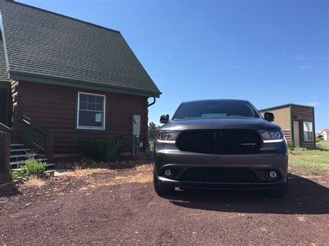 Planet Chrysler by Planet Chrysler Dodge Jeep Ram Fiat Of Flagstaff 16