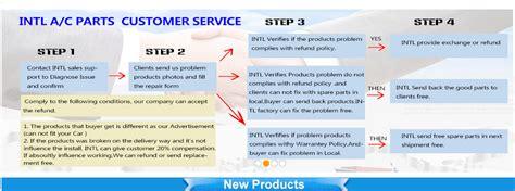 Compressor Compresor Kompresor Ac Toyota All New Avanza Veloz Denso auto a c compresor kompresor ac mobil daihatsu todos os
