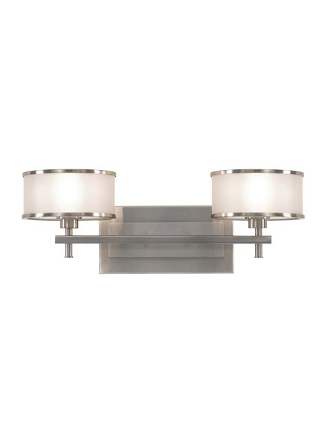 oak vanity light bar bathroom vanity fixture replacement contemporary light