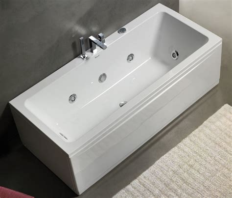 Bathtubs For Home by Home Decor Freestanding Whirlpool Bath Bathroom With