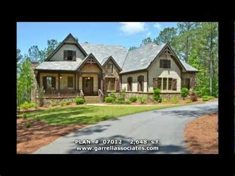mountain ranch house plans 17 images about ranch homes on pinterest house plans