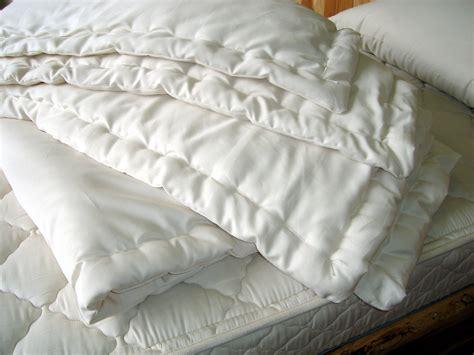 wool comforters organic throws comforters blankets goldilock approved