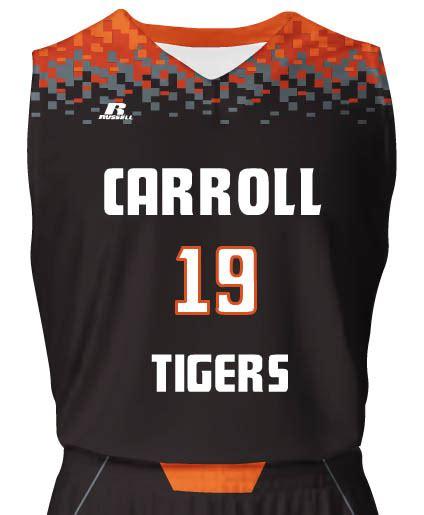 design basketball jersey online india basketball jerseys custom