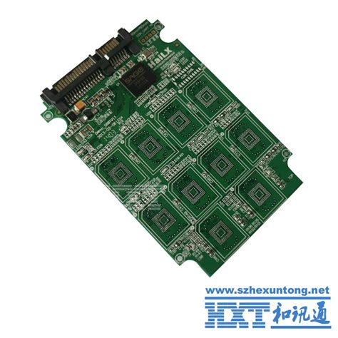 Sata To Sd Card Adapter Card micro sd to sata adapter card sata ssd disk adapter