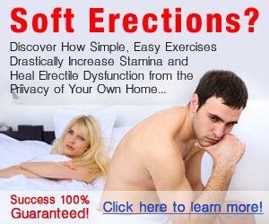 how to a penis exercises against erectile dysfunction ed fast cure solution