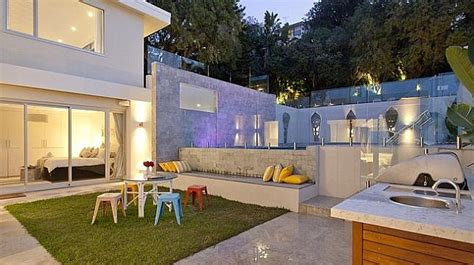 Kylie minogue s sydney pad that she will call home during