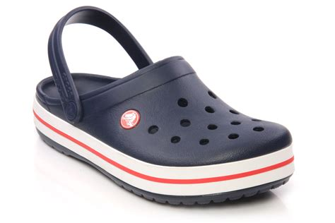 Are Crocs Comfortable by Crocs Womens Comfortable Clogs Blue Ebay