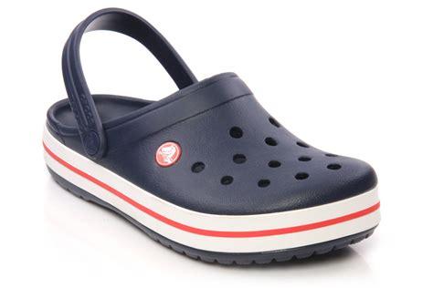 comfortable clogs for crocs womens comfortable clogs blue ebay