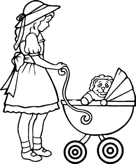 Baby Star High Chair Coloriage Voiture B 233 B 233 A Imprimer Gratuit