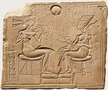 Berlin Wall Murals akhenaton le pharaon h 233 r 233 tique