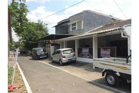 Rumah Di Lamongan rumah dijual di sangan lamongan semarang dekat jalan raya