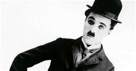 biography charlie chaplin en anglais dinge en goete things and stuff this day in history