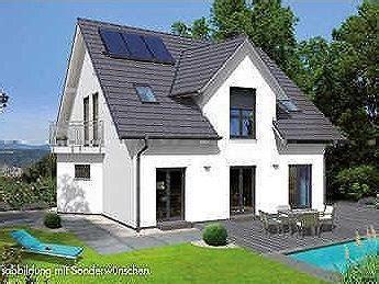 haus kaufen in schrozberg immobilien zum kauf in oberstetten niederstetten