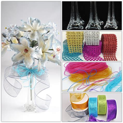 do it yourself and save big this beautiful decoration or
