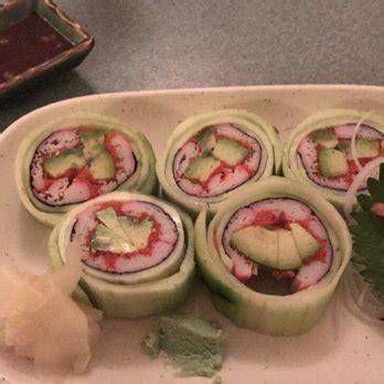 hana hook hana sushi 10 photos 22 reviews japanese 7270 s