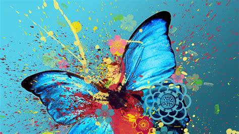 imagenes wallpapers mariposas fondos de pantalla hd mariposas imagui