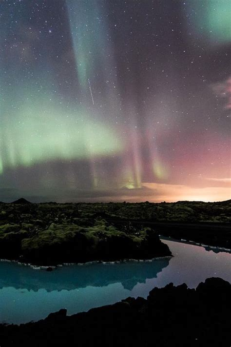 Northern Lights Washington State by 17 Best Images About Borealis And Australis