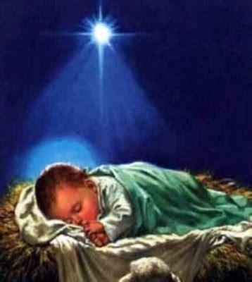 imagenes de jesus cargando un bebe porque un ni 209 o nos es nacido isa 237 as 9 6 mission