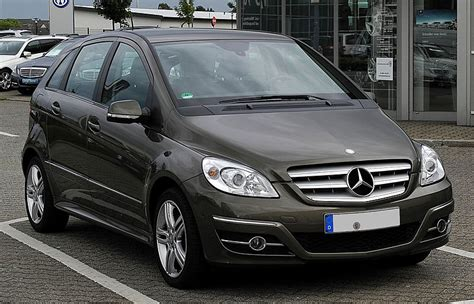 Auto Tuning Velbert by File Mercedes Benz B 180 Cdi T 245 Facelift
